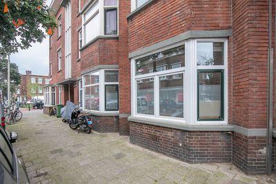 Jan ten Brinkstraat 82, Den Haag