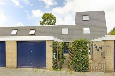 Weezenhof 6315, Nijmegen