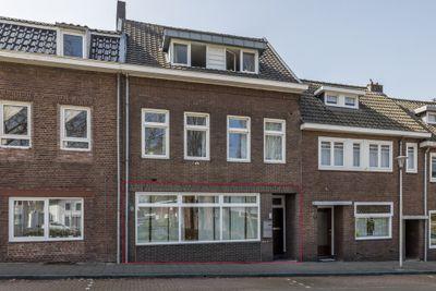 Bekkerweg 104-a, Heerlen