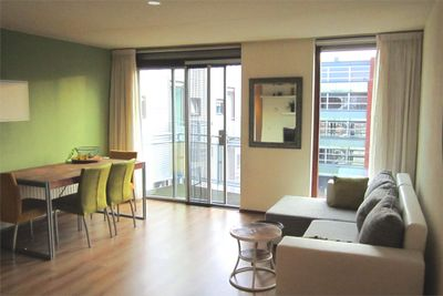 Dommelstraat 203, 's-Hertogenbosch