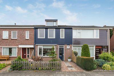 Hendrik van Viandenstraat 17, Hasselt