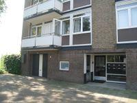 Kasteel Bleienbeekstraat 1-A, Maastricht