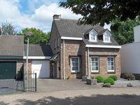 Hagengaard 43, Maastricht