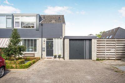 Rensel 31, Veendam