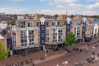 Hoogstraat 242, Veenendaal