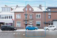 Hoofdstraat 87, Landgraaf