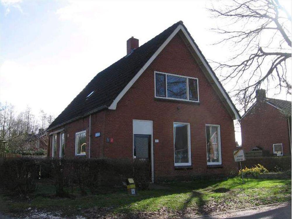 Noorderdiep 171, Valthermond