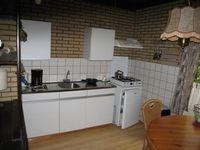 Houtvester Jansenweg 2118, Gasselte