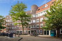 Bataviastraat 65B, Amsterdam