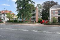 St. Annastraat 291-f, Nijmegen