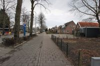 Europaweg 146, Schoonebeek