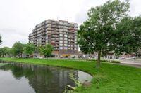 Strevelsweg 291, Rotterdam