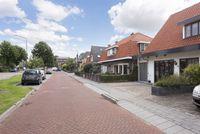 Prinses Julianaweg 6, Nieuwendijk