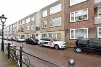 Zuidhoek 74C, Rotterdam