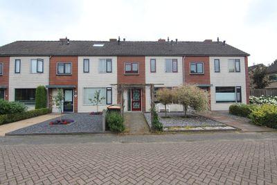 Johan van Twickelostraat 29, Raalte