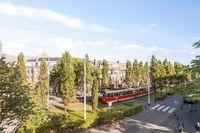 Dierenselaan 204, Den Haag