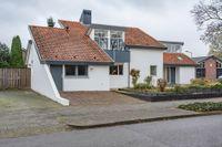 Klaashofweg 21, Eibergen