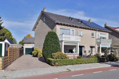 Nieuwstraat 38, Soest
