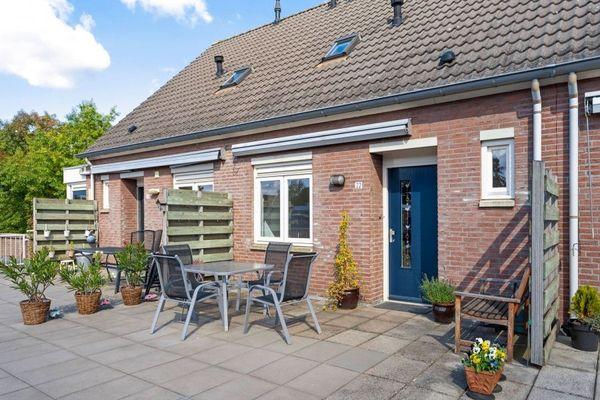 Park, Nuenen