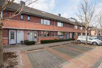 John Raedeckerhof 110, Hoorn