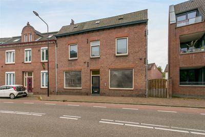 Hoofdstraat 101, Amstenrade