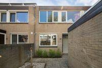 Tolhuis 3522, Nijmegen
