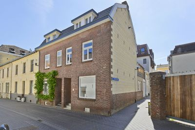 Maternusstraat 7, Valkenburg