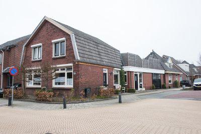 Wilhelminastraat 73, Nijverdal