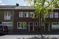 Elisabethstraat 26, Geleen