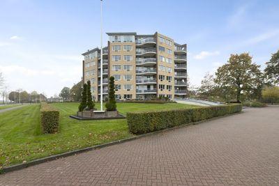 Rijn 63, Hoogeveen