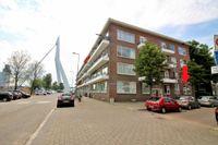 Prins Hendrikstraat 25A, Rotterdam