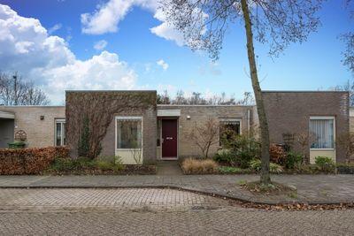 Flevolandhof 10, Helmond