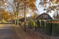Spiekerweg 5, Hierden