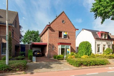 Horsterweg 69, Venlo
