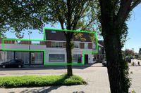 Florastraat 1A, Beverwijk
