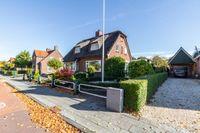 Nieuwe Rijksweg 23, Vries