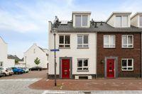 Blauwe Schuit 20, Bergen Op Zoom
