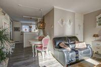 Opaalhof 5, Almere