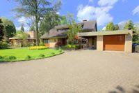 Dennendijk 38, Winterswijk