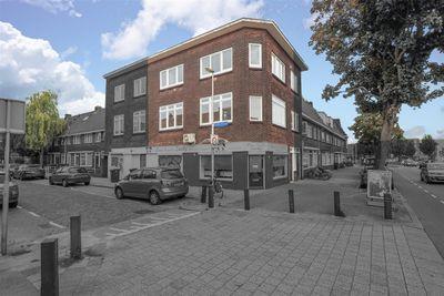 Sweder van Zuylenweg 94BIS, Utrecht