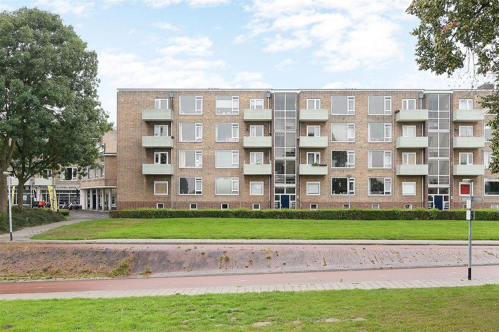 Florakade 102 koopwoning in Groningen, Groningen - Huislijn nl