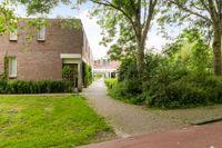 Onnemaheerd 57, Groningen