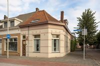 Boutershemstraat 2, Bergen Op Zoom