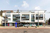 Wilhelminastraat 1C, Velp