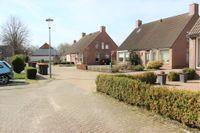 Plevierstraat, Veendam