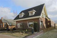 Tramwijk ZZ 102, Nieuw-weerdinge