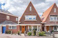 Slapershaven 8, Hoorn