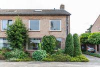 Aldenhof 6007, Nijmegen