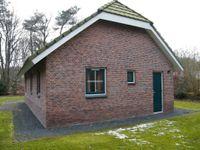 Hof van Halenweg 2219, Hooghalen