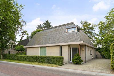 Zandoerle 6, Veldhoven